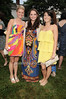 Holly Maloney, Ms.Katz, Abbie Collier<br /> photo by Rob Rich © 2010 robwayne1@aol.com 516-676-3939