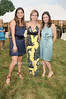 Fabienne LaMont, Flavia Cattan, Patricia Lovaccaro<br /> photo by Rob Rich © 2010 robwayne1@aol.com 516-676-3939
