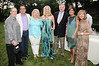 Barbara Sloane, Peter Hallock, Elizabeth Robertson, Denise Johnston, Joe McConnell, Susie Redpath, Karen Hughes<br /> photo by Rob Rich © 2010 robwayne1@aol.com 516-676-3939