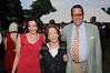 Alison Greenberg, Barbara Slifka, Zach Taylor<br /> photo by Rob Rich © 2010 robwayne1@aol.com 516-676-3939