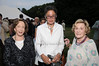 Barbara Slifka, Lisa Berderosa, Carole Mercer<br /> photo by Rob Rich © 2010 robwayne1@aol.com 516-676-3939