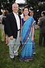 Tim Brenneman, Marian  Lindberg<br /> photo by Rob Rich © 2010 robwayne1@aol.com 516-676-3939