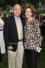 Bill Heyman, Wendy Dietze<br /> photo by Rob Rich © 2010 robwayne1@aol.com 516-676-3939