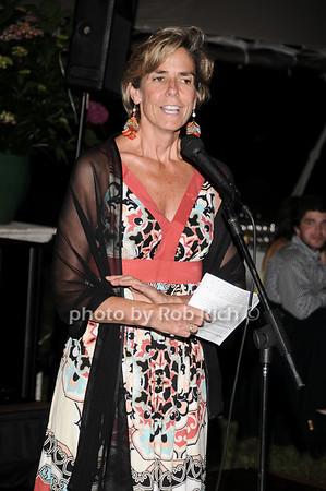 Nancy N. Kelley<br /> photo by Rob Rich © 2010 robwayne1@aol.com 516-676-3939