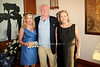 Sarah Langham, Sir Thomas R. Moore, Hope Alswang<br /> photo by Jakes for Rob Rich © 2010 robwayne1@aol.com 516-676-3939