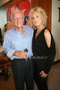 Marty Melzer, Nancy Melzer<br /> photo by Jakes for Rob Rich © 2010 robwayne1@aol.com 516-676-3939