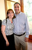 Jeanne Weiner, Robert Weiner<br /> photo by Jakes for Rob Rich © 2010 robwayne1@aol.com 516-676-3939