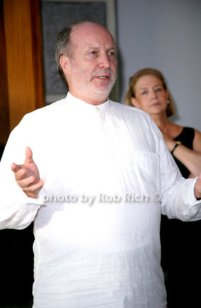Charles Stainback