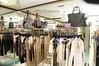 Tory Burch store in Easthampton<br /> photo by Rob Rich © 2010 robwayne1@aol.com 516-676-3939