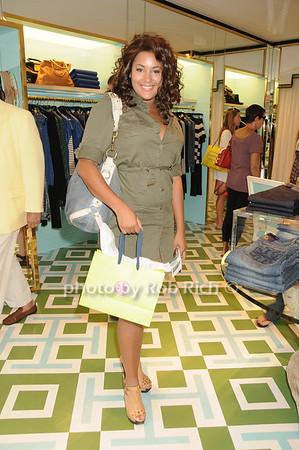 Brittany<br /> photo by Rob Rich © 2010 robwayne1@aol.com 516-676-3939