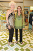Jano Herbosch, Bonnie Comley<br /> photo by Rob Rich © 2010 robwayne1@aol.com 516-676-3939