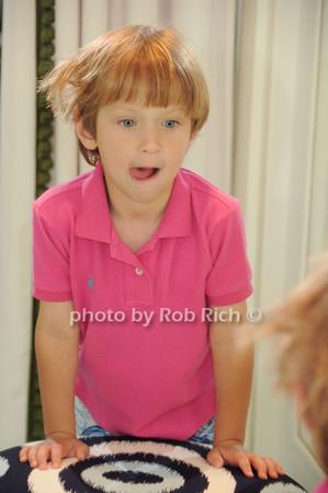 Frankie Lane<br /> photo by Rob Rich © 2010 robwayne1@aol.com 516-676-3939