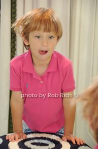 Frankie Lane photo by Rob Rich © 2010 robwayne1@aol.com 516-676-3939