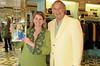 Bonnie Comley, Stewart Lane<br /> photo by Rob Rich © 2010 robwayne1@aol.com 516-676-3939
