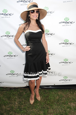 Bethenny Frankel<br /> photo by Rob Rich © 2010 robwayne1@aol.com 516-676-3939