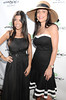 KourtneyKardashian, Bethenny Frankel<br /> photo by Rob Rich © 2010 robwayne1@aol.com 516-676-3939