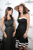Kourtney Kardashian, Bethenny Frankel<br /> photo by Rob Rich © 2010 robwayne1@aol.com 516-676-3939