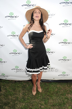 Bethenny Frankel<br /> at the opening day of Mercedes-Benz Polo Challenge at blue Star Jets Field in Bridgehampton on July 24, 2010.  photo by Rob Rich/SocietyAllure.com