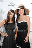 Kourtney  Kardashian, Bethenny Frankel<br /> at the opening day of Mercedes-Benz Polo Challenge at blue Star Jets Field in Bridgehampton on July 24, 2010.  photo by Rob Rich/SocietyAllure.com
