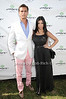 Scott Disick, Kourtney Kardashian<br /> photo by Rob Rich © 2010 robwayne1@aol.com 516-676-3939