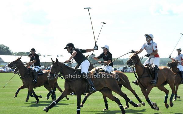 Playing Polo<br /> photo by Rob Rich © 2010 robwayne1@aol.com 516-676-3939