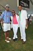 Eric Green, Morocco Assouline, Shaun Thompson<br /> photo by Rob Rich © 2010 robwayne1@aol.com 516-676-3939