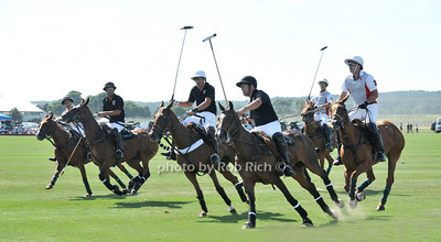 Playing Polo photo by Rob Rich © 2010 robwayne1@aol.com 516-676-3939