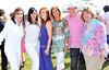Ardrian Arpell, Lauren Arpel, Alissa Kaufman,m Phyllis Cole ,Brad Boles, Amy Bresnow