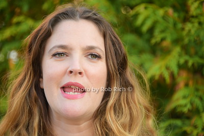 Drew Barrymore photo by Rob Rich/SocietyAllure.com © 2016 robwayne1@aol.com 516-676-3939