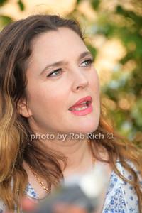 Drew Barrymore photo by Rob Rich/SocietyAllure.com © 2016 robwayne1@aol.com 516-676-3939
