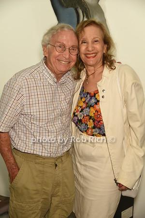 Gordon Gilbert and Michelle Kidwell Gilbert photo by Rob Rich/SocietyAllure.com © 2016 robwayne1@aol.com 516-676-3939