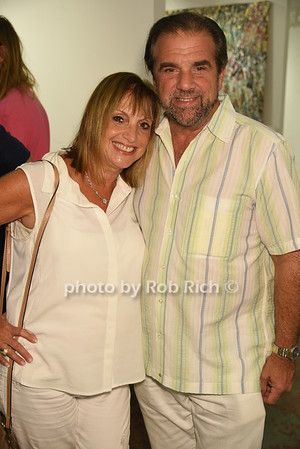 Michael Goldberg, and Jeryl Goldberg photo by Rob Rich/SocietyAllure.com © 2016 robwayne1@aol.com 516-676-3939