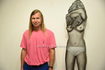 Yakov Anain photo by Rob Rich/SocietyAllure.com © 2016 robwayne1@aol.com 516-676-3939