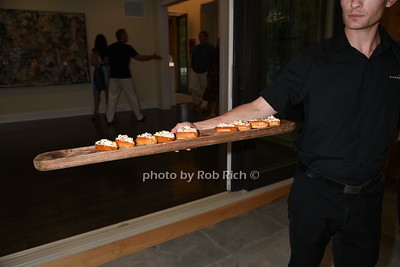 Lobster Rolls photo by Rob Rich/SocietyAllure.com © 2016 robwayne1@aol.com 516-676-3939