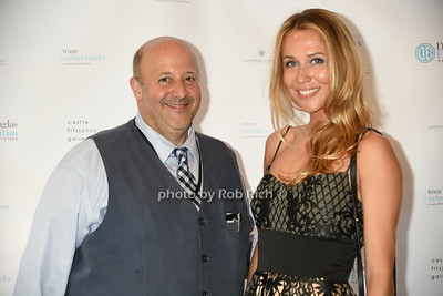Raphael Avigdor and Kate Green photo by Rob Rich/SocietyAllure.com © 2016 robwayne1@aol.com 516-676-3939