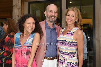 Baroness Sheri de Borchgrave, David Braunstein, and Ingrid McNulty photo by Rob Rich/SocietyAllure.com © 2016 robwayne1@aol.com 516-676-3939