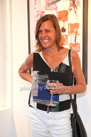 Laurie Rinaldo