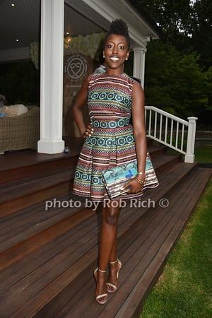 Labor of Love: Hamptons 2016 benefit