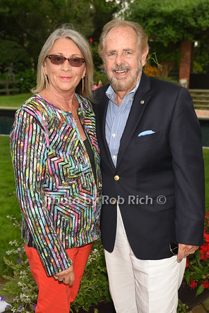 Patricia Hulse and Beau Hulse photo  by Rob Rich/SocietyAllure.com © 2016 robwayne1@aol.com 516-676-3939