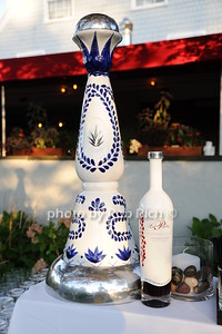 Special Clase Azul Tequila  photo by Rob Rich/SocietyAllure.com © 2016 robwayne1@aol.com 516-676-3939