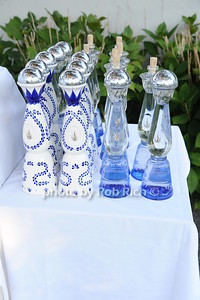 Special Clase Azul Tequila  photo by Rob Rich/SocietyAllure.com © 2016 robwayne1@aol.com 516-676-3939