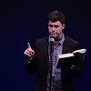 Colin Jost<br /> photo by Rob Rich/SocietyAllure.com © 2016 robwayne1@aol.com 516-676-3939