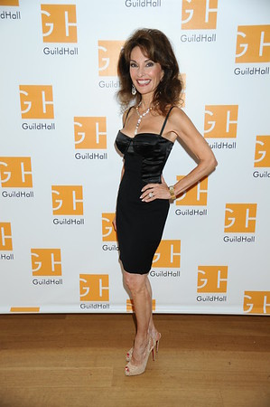 Susan Lucci photo by Rob Rich/SocietyAllure.com © 2016 robwayne1@aol.com 516-676-3939