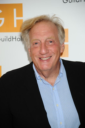 Alan Zweibel photo by Rob Rich/SocietyAllure.com © 2016 robwayne1@aol.com 516-676-3939