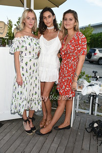 Grace Givens,  Danielle Snyder,  and Emma Morrisson photo  by Rob Rich/SocietyAllure.com © 2016 robwayne1@aol.com 516-676-3939