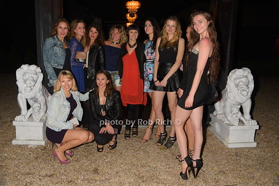 Camilla and friends photo by Rob Rich/SocietyAllure.com © 2016 robwayne1@aol.com 516-676-3939