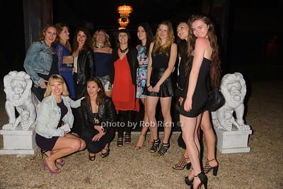 Camilla and friends photo by Rob Rich/SocietyAllure.com © 2016 robwayne1@aol.com 516-676-3939