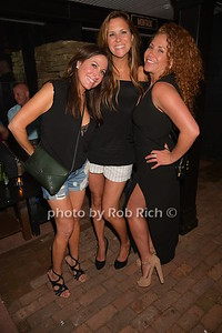Amanda Goldstein, Emily Wallach, Crystal Arusa   photo by Rob Rich/SocietyAllure.com © 2016 robwayne1@aol.com 516-676-3939