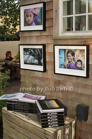 photo by K.Doran for Rob Rich/SocietyAllure.com © 2016 robwayne1@aol.com 516-676-3939