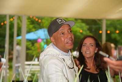 Russell Simmons  photo by Rob Rich/SocietyAllure.com © 2016 robwayne1@aol.com 516-676-3939
